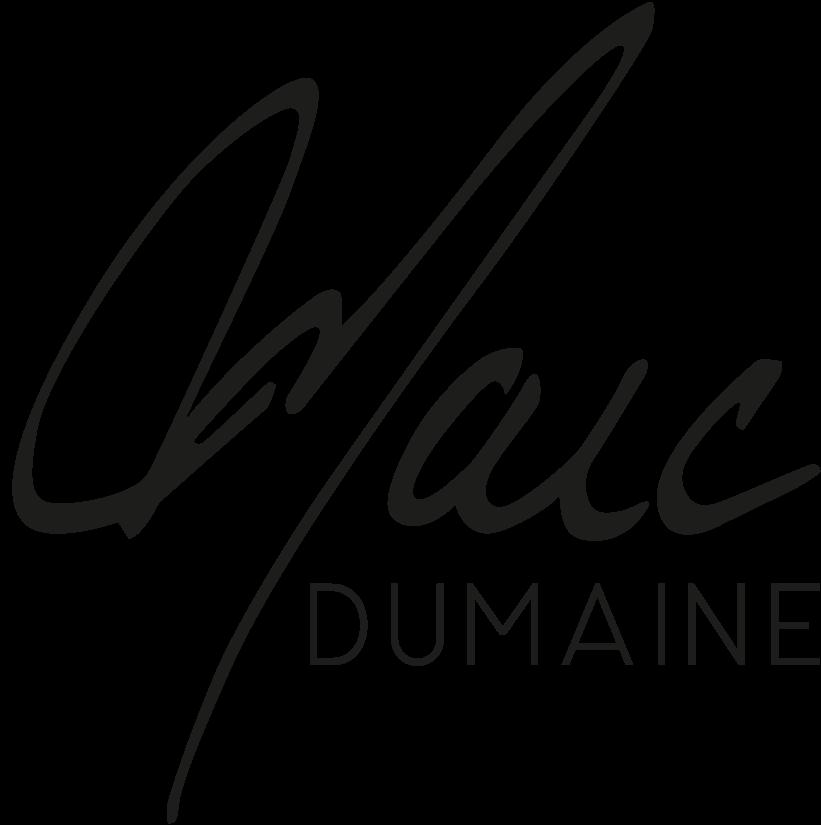 Marc Dumaine