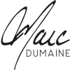 Marc Dumaine Logo