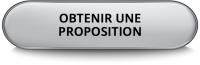 Marc Dumaine - Obtenir une proposition