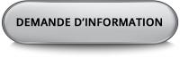 Marc Dumaine - Demande d'information