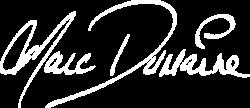 marcdumaine-signature-02